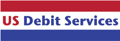 US Debit Services